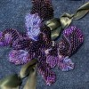 Beaded-Iris-on-my-Melonie-Jacket1200