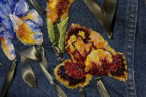 More-beaded-Iris-1200