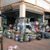 Old Market Ceramics