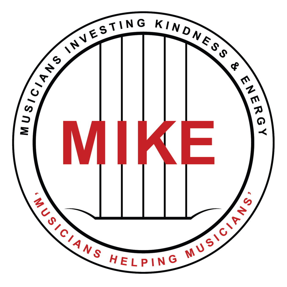 MIKE logos-01