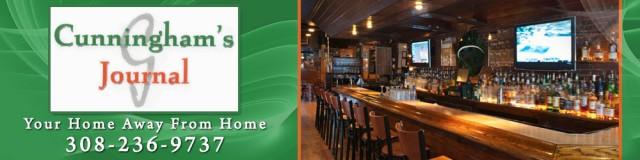 bar-and-grill-kearney-ne-cunninghams-journal-header-0
