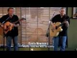 Tru Cafe--Mike Adams & Terry Sinnard