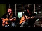 Mike Adams & Warren Wilken - Count on Us